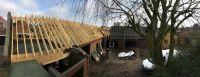 Toiture sur ferme à Sainghin (toiture-sur-ferme-sainghin-melantois-26.jpg)