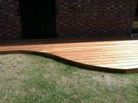 Nos constructions de terrasses en bois (trasse-bondues-2.jpg)