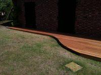 Nos constructions de terrasses en bois (trasse-bondues-3.jpg)