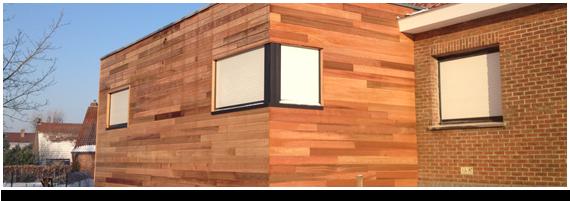 construction bois durabilite